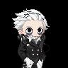 Dark_Initiate's avatar
