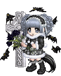 Soror_Mystica