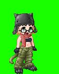 Lancaster13's avatar