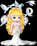 DawnAngel101's avatar