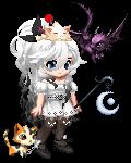 iammidlover's avatar