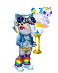 Rainbow__Dashter's avatar