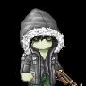 Lazarus Mundi's avatar