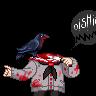 cuB0NE's avatar