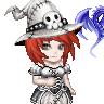 -Paper Flowerss-'s avatar