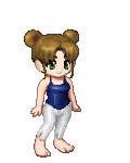 yasmin523's avatar