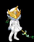 Kingdom of Zuri Mule's avatar
