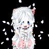 Diyanotom's avatar