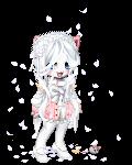 ZooxantheIlae's avatar