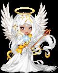 aikawa's avatar
