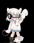 flihrty's avatar