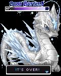 Eien Ryuu's avatar