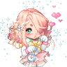 ToTheButts's avatar
