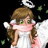 SniKenna's avatar