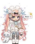 Eclairsu's avatar