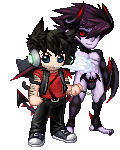 [NetSlummer]'s avatar