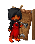 Sami Von Disco's avatar