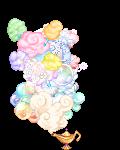 estupe's avatar