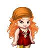 Mistress Fireglow's avatar