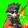 BadKarma500's avatar