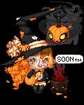 PandorasRealm's avatar