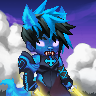 Suntail Wolf's avatar