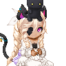 Im Just A Cat's avatar