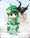 Ochite's avatar
