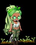 BreannaTheBlackKid's avatar