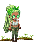 Placenta Pancake's avatar