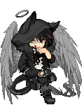 Fanged Crunch's avatar