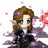 Lady_Kimera's avatar