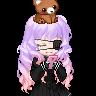 Aurora Kona's avatar