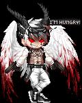 DeesNutts's avatar