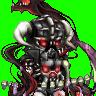 xGus Gusx's avatar