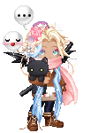 deli rosa's avatar