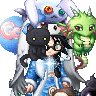 Miss.Panda's avatar