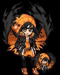 WaterSoulMaiden's avatar