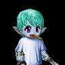 Pokebawwl's avatar