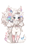 Glibee's avatar