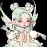 Oygea's avatar
