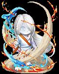 pokemonfan13's avatar