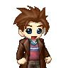 Jack_Hodgins's avatar