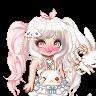 yuuko-shiro's avatar