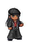 RaineUchiha_d90's avatar