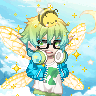 Aibii's avatar