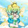 Beedalee's avatar