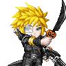 derrickh20's avatar