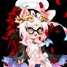 CutieStuff32's avatar