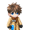 RoboMagnum's avatar